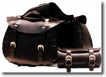 motor bike bag #mbg1